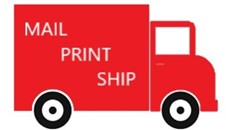 Rio Rancho Mail Print and Ship, Rio Rancho NM